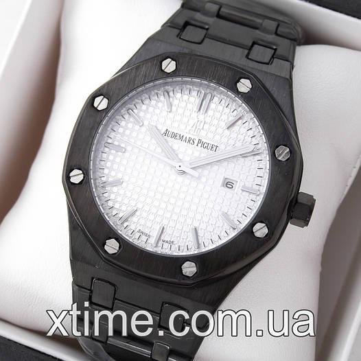 Мужские наручные часы Audemars Piguet 1450