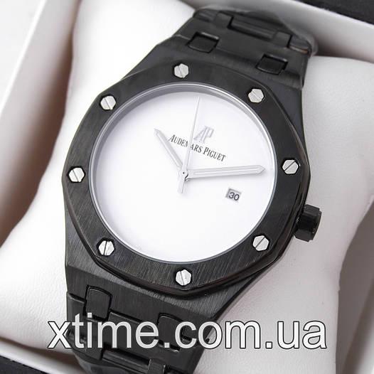 Мужские наручные часы Audemars Piguet 1450-1