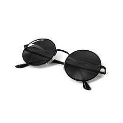 Очки Ray Ban Ja Jo черные (replica)