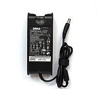 Блок питания для ноутбука Dell 19.5V 4.62A 90W 7.4*5.0 только ОПТ!!!