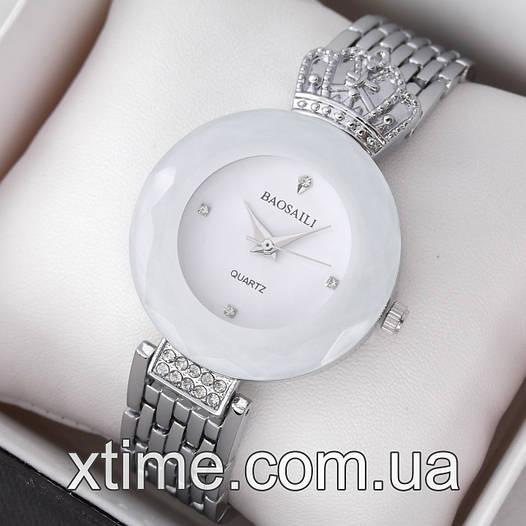 Женские наручные часы Baosaili 9188