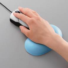 Комп'ютерні підставки для рук