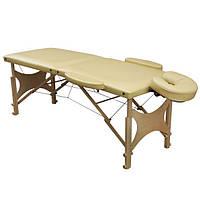 Массажный стол ПЧЕЛКА, фото 1