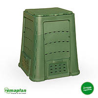 Remaplan Thermoquick Express 600