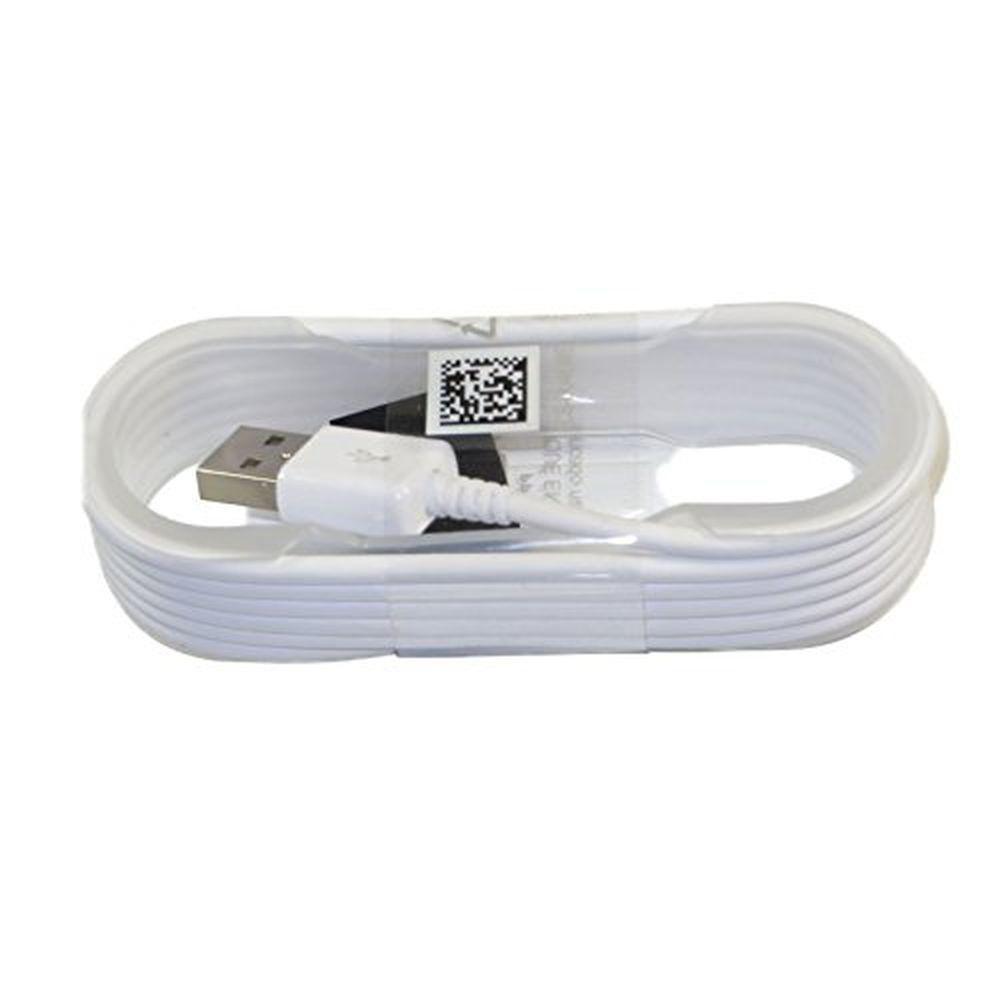 Kабель Extradigital Micro USB для SAMSUNG 2А 1.5м