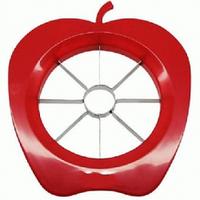 Нож для нарезки яблок на дольки appler piler!Хит цена