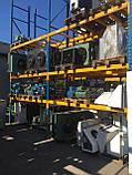 Холодильный Б/У компрессор Bitzer 4DC-7.2Y-40S [26.84 m3/h], фото 3