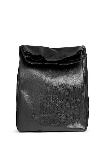 7f6612de6c27 Женские сумки и рюкзаки - купить в Киеве и Украине