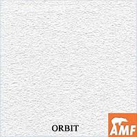 Панель для подвесного потолка AMF «Орбит» (Германия)