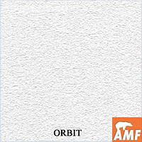 Плита потолочная AMF «Орбит» (Германия)