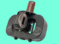 Магнетрон МИ-189