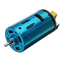 EleksMaker® 555 Spindle Мотор Запасные части для гравировального станка с ЧПУ EleksMill - 1TopShop