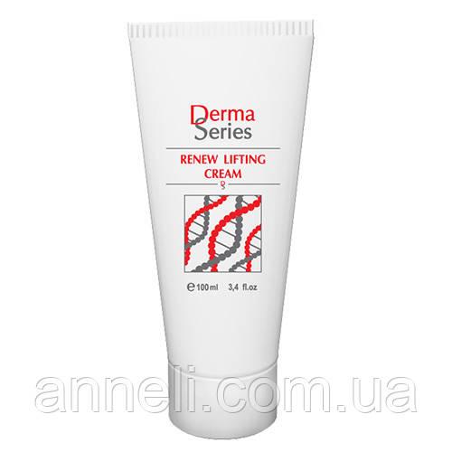 Успокаивающий легкий крем для комфорта реактивной кожи 100 мл