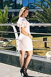 Женское платье Эсин, фото 2