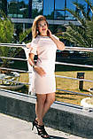 Женское платье Эсин, фото 3