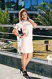Женское платье Эсин, фото 4