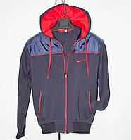 Спортивный костюм мужской NIKE размер 48-56 Cерии