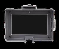 Накамерный монитор F&V SpectraHD 4 (108010080201)