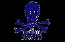 The Blueberds Revenge