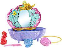 Игровой набор Disney Princess «Ванная для Ариэль» Mattel CDC50, В наличии