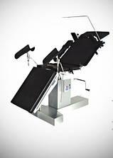 Операционный стол гидравлический PAX-ST-C (он же стол 3008)