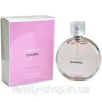 Туалетная вода Chanel Tendre 100 ml. Женские Tester