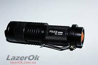 Ліхтар Police BL 8468 8000W (без комплектації)