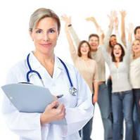 Права лікаря в його професійній діяльності