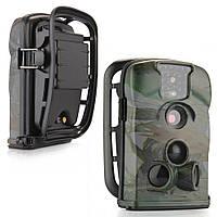 KALOAD5210AОхотакамера940nm12MP MMS Цифровая мобильная разведка Acorn IR Wildlife Trail