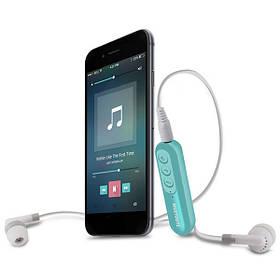 Bakeey Bluetooth Беспроводной шумоподавитель Приемник для динамиков телефонных планшетов Авто Набор-1TopShop