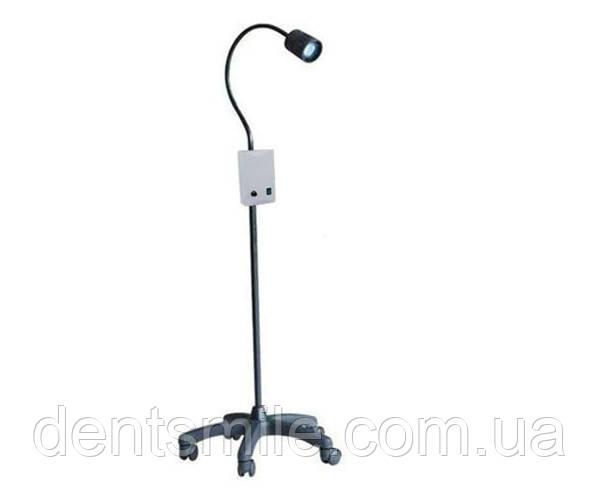 Лампа операционная передвижная PAX –DK/L LED светодиодная