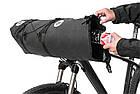 Велосумка на руль RockBros водонепроницаемая, фото 4