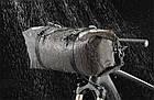 Велосумка на руль RockBros водонепроницаемая, фото 10