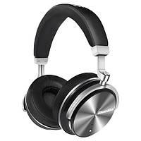 ОригиналBluedioT4SActiveШумоподавлениеANC Bass Bluetooth Наушники с микрофоном - 1TopShop