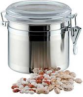 Емкость для сыпучих продуктов Vinzer 69200