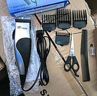 Машинка для стрижки волосся Domotec MS-4602