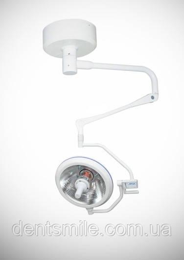 Лампа операционная подвесная PAX- F500 подвесной