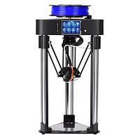 BIQU Magician Предварительно собранный 3D-принтер 100 * 150 мм Размер печати с автоматическим выравниванием - 1TopShop