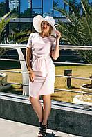 Женское платье Дария, фото 1