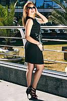 Женское платье Бони, фото 1