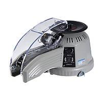 Автоматическая клейкая ленточная диспенсерная машина для резки карусельной ленты ZCUT-2 Дисковая ленточная машина