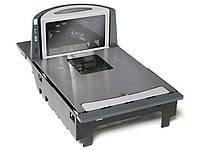 Биоптический сканер Magellan 85000