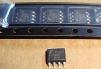 Микросхема FAN6754KL  FAN6754MR