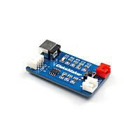 Модуль EleksMaker® PWM TO TTL для платы контроллера Лазер Mana SE IVAxis