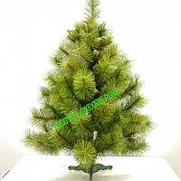 Сосна искусственная зеленая 100 см, фото 1