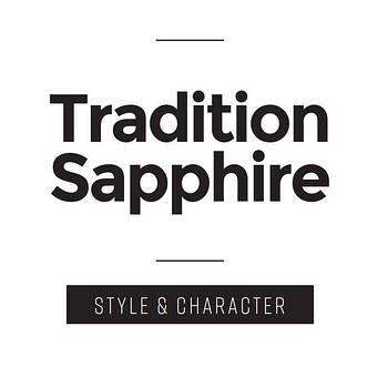 Balterio Tradition Sapphire
