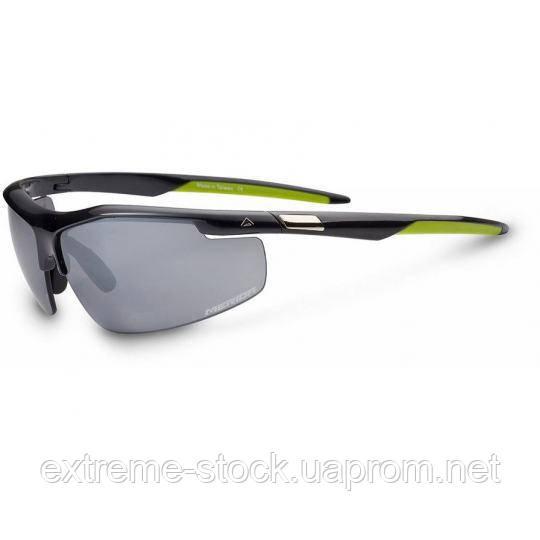 Велосипедные очки Merida Race, сменные линзы + защитный чехол
