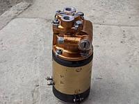 Маслозакачивающий насос МЗН-1