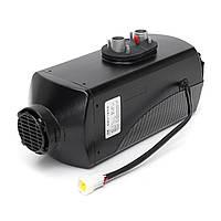 24V/12V5kwДизельAir Parking Нагреватель Дизельное отопление с цифровым термостатом