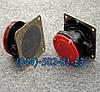 СУМ-1 датчик уровня СУМ-1 У2  датчик уровня сыпучих материалов СУМ1